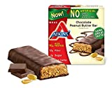Health & Personal Care : Atkins Meal Bar, Chocolate Peanut Butter, 5 Bars