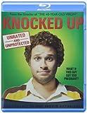 Knocked Up [Blu-ray] (Bilingual) [Import]
