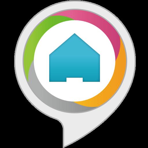 mydlink Home - Optimised for Smart Home