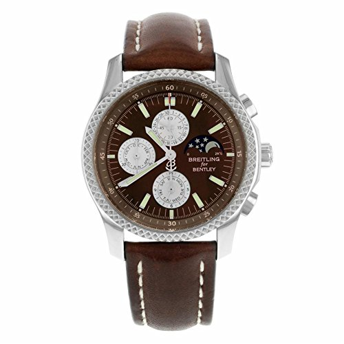 Breitling-Bentley-Mark-VI-automatic-self-wind-mens-Watch-P1936212Q540-Certified-Pre-owned