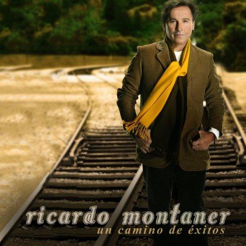 Ricardo Montaner 6 · Stream or buy for $9.49 · Un Camino De Exitos