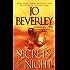 Secrets of the Night (Mallorens & Friends series Book 4)