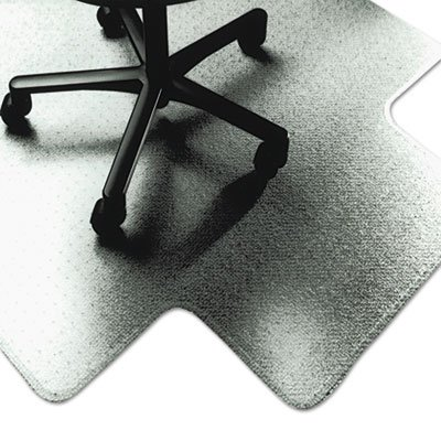 Wide 25x12 Lip Mats - MAT,Floor,Vinyl,45X53X.127
