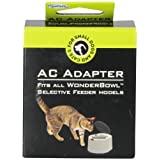 Our Pets Wonder Bowl Selective Feeder AC Adapter