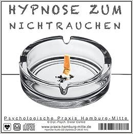 nichtraucher hypnose cd