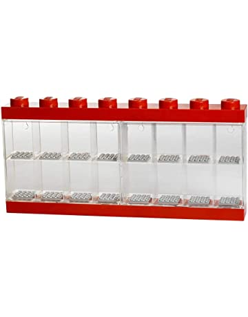 Bcw Puck Holders Clear Acrylic Stackable Display Cases In 42 Free Shipping! Style; Fashionable