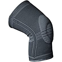 ACE Active Knee Stabilizer, Large, America's Most Trusted Brand of Braces and Supports, Money Back Satisfaction Guarantee