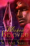 Wicked Beloved
