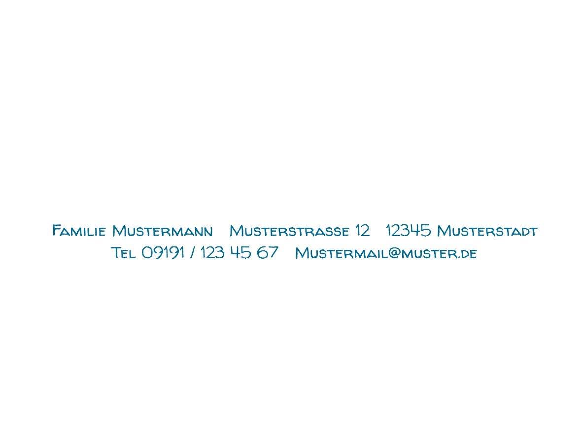 Kartenparadies Dankeskarte Kommunionswünsche Kommunion Dankeskarte Script, Script, Script, hochwertige Danksagung für Kommunionsfeier inklusive Umschläge   10 Karten - (Format  148x105 mm) Farbe  Blau B01N28AH2L | Langfristiger Ruf  | Zu verkaufen  | Leb 1ce405