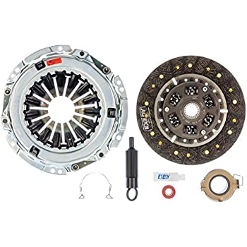 EXEDY 16803A Racing Clutch Kit