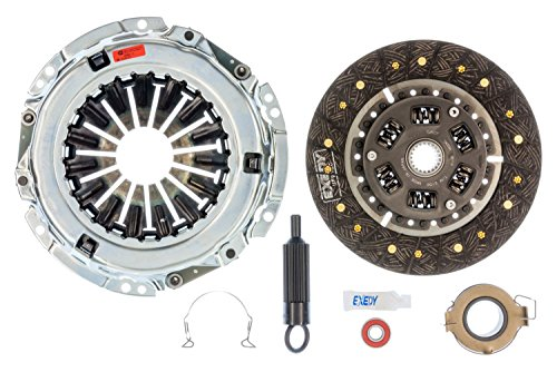 EXEDY 16803A Racing Clutch Kit ()