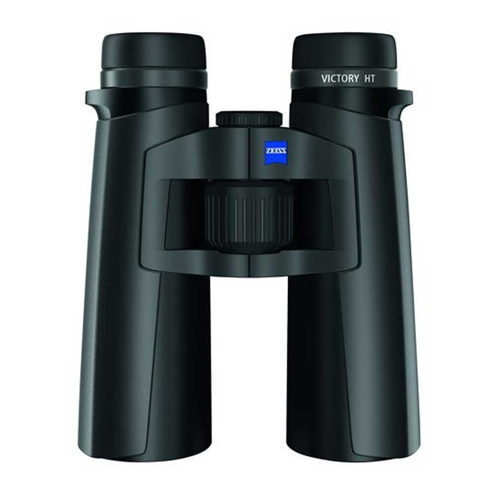 Zeiss 8x42 Victory HT Binocular Black Friday Deal 2020