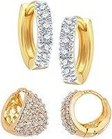 Ethnic jewelry upto 90% off