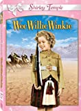 Wee Willie Winkie poster thumbnail