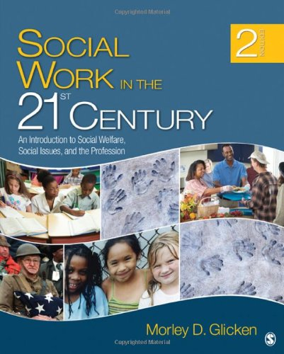 an introduction to the analysis of social welfare in todays society Introduction 1 unit 1 unit 3 culture, society and social work theory 28 topic 1 what is culture department of social welfare.