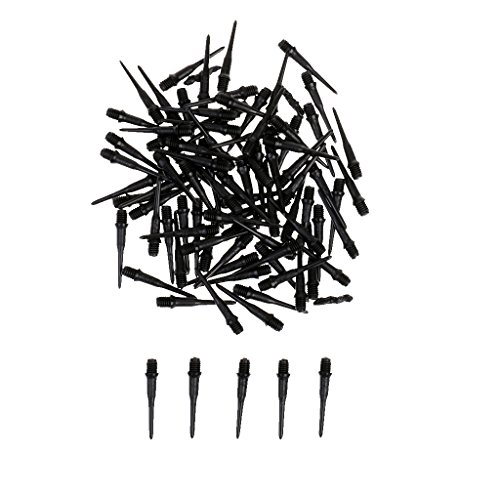 darts replacement parts - 4