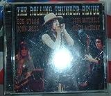 The Rolling Thunder Revue Live November 26 1975