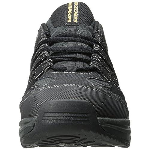 skechers shape ups xt all day comfort men's fitness shoes