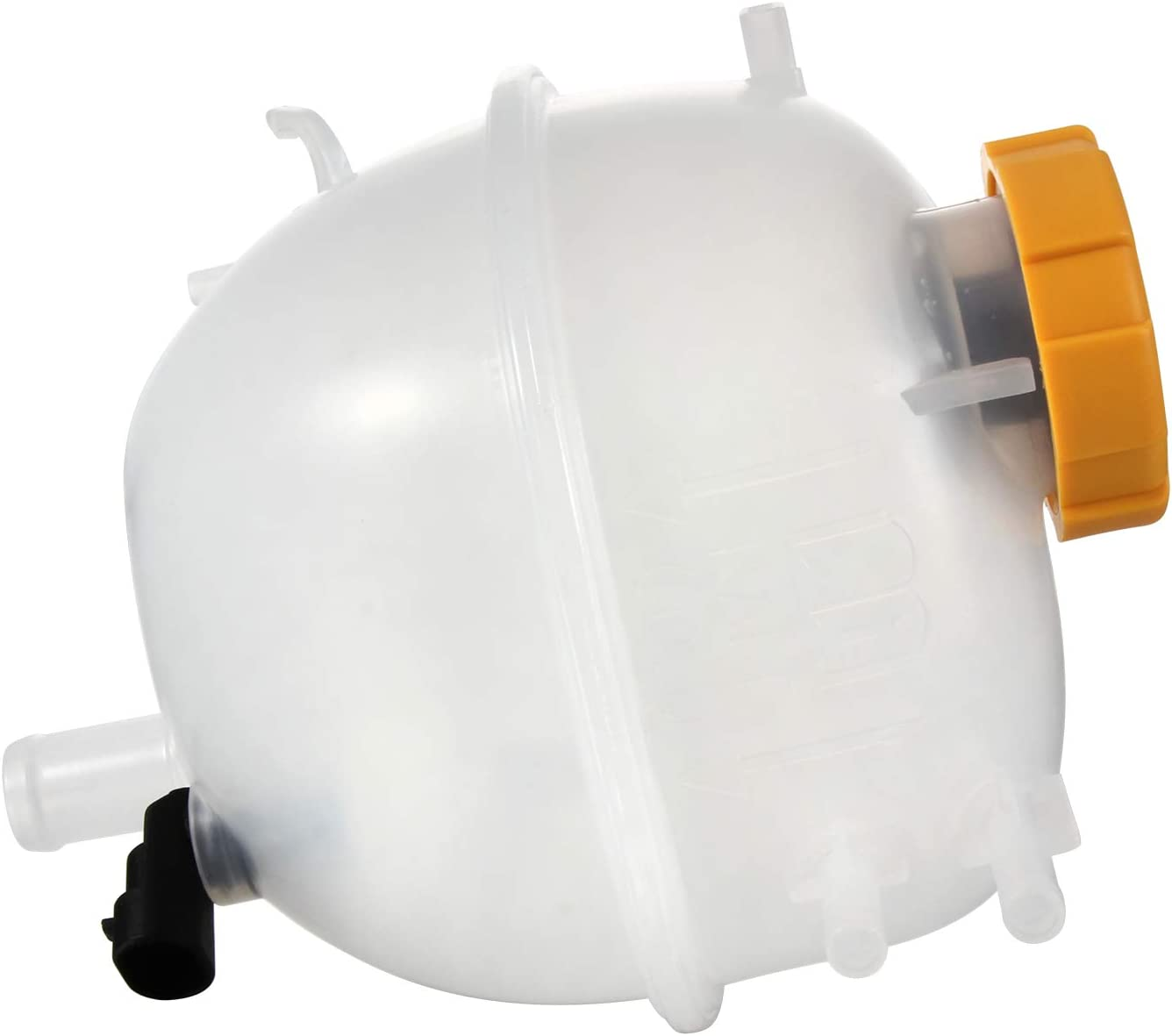 Madlife Garage K/ühlmittel Header Expansion Tank 9202200 f/ür 03-08 Signum 2002-2008 Vectra C 2003-2012 9-3 2003-2004 9-5