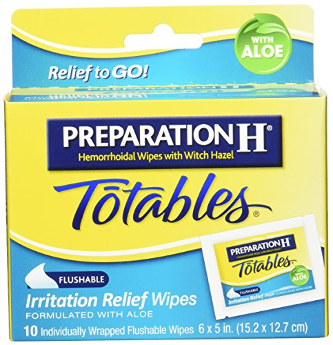 preparation-h-flushable-medicated-hemorrhoid-wipes-irritation-relief-wipes-to-go-with-aloe-10-count-
