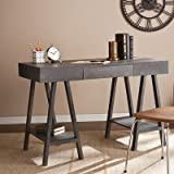 Brenner Writing Desk