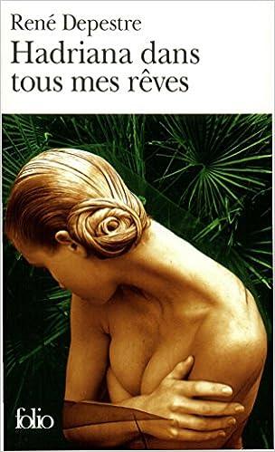 Ilmaisia ladattavia pdf-kirjoja Hadriana dans tous mes rêves (Folio) (French Edition) B01E4O7YT2 Suomeksi PDF PDB CHM