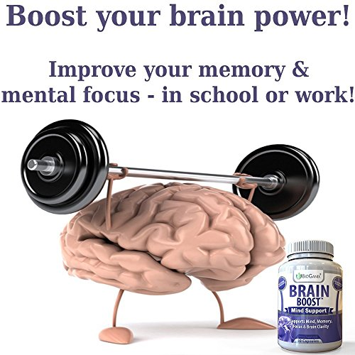 Food that boost your memory image 4