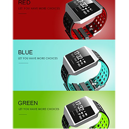 Idol CK12 Smart Watch Bluetooth Bracelet Blood Pressure Heart Rate Monitor Sport Activity Health Fitness Tracker Waterproof Pedometer Wristband for Android and IOS Smartphone by Idol