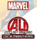 WizKids Marvel Dice Masters: Age of Ultron Dice