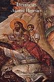 Irenaeus Against Heresies, St. Irenaeus, 1480081159