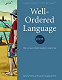 Well-Ordered Language Level 2A: The Curious Child