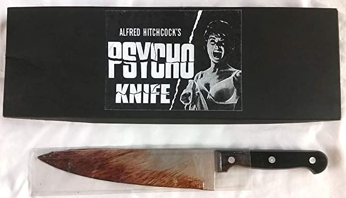 Knife from it movie free