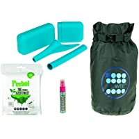 SHEWEE Out & About Pack - Multiple Colours Available