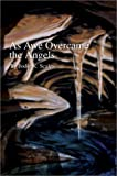 As Awe Overcame the Angels, Jodie K. Scales, 0595743196