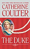 The Duke (Coulter Historical Romance) by  Catherine Coulter in stock, buy online here