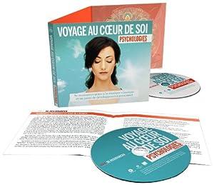 """Afficher """"Voyage au coeur de soi"""""""