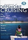 Handbook of Offshore Cruising, Jim Howard, 1574090933