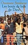 Les Bouts de Bois de Dieu, Ousmane Sembene, 2266067494
