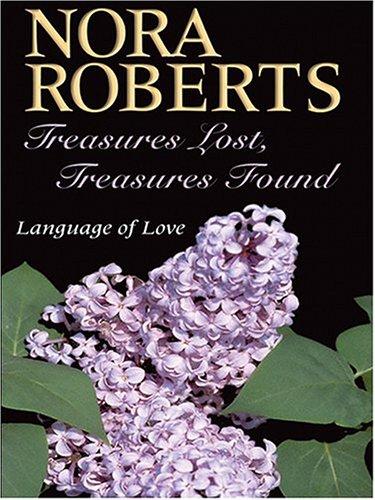 Download Treasures Lost, Treasures Found ebook