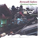 Appliances Men Best Deals - Abandoned Appliances by Bernoulli Sailors (2006-05-30)