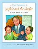 Sophie and the Shofar, Fran Manushkin, 0807407518