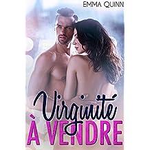 Virginité à Vendre (French Edition)