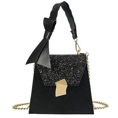 WZXHN Sacs À Main Pour Dames Sequin Tote Bag 2019 Mode