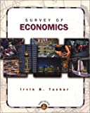 Survey of Economics, Tucker, Irvin B., 0324072686
