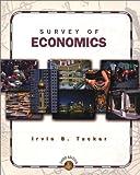 Survey of Economics 9780324072686