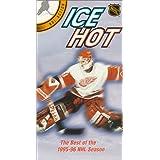 Ice Hot: Best of 1995-96 Nhl Season