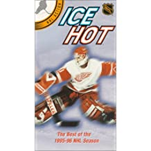 Ice Hot: Best of 1995-96 Nhl Season