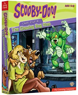 Amazon Com Scooby Doo 2 Monsters Unleashed Jewel Case Pc Video Games