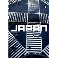 Dictionary of the Modern Politics of Japan (Routledge in Asia)