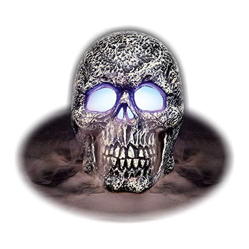 Star Wars Skull Mister
